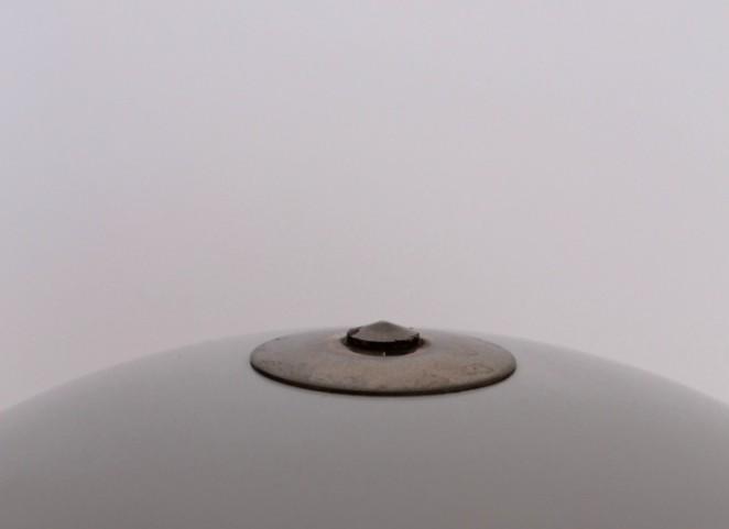 hala-ufo-grey-metal-fifties-vintage-145-busquet-dutch-design-lighting-6