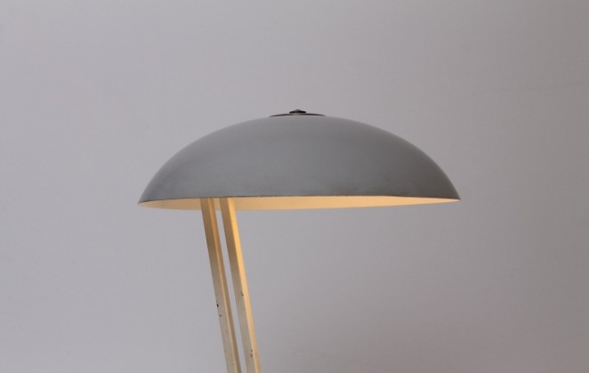 hala-ufo-grey-metal-fifties-vintage-145-busquet-dutch-design-lighting-7
