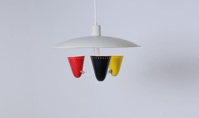 hala-uplighter-busquet-pendant-colored-vintage-light-luster-spots-saucer-light-dutch-post-war-design-1