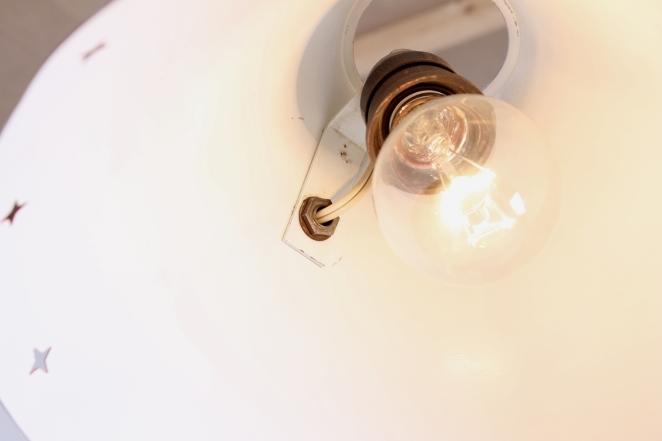 hala-zeist-pinocchio-floor-light-midcentury-fifties-midcentury-lampada-retro-vintage-metal-tripod-base-pinokkio-lampen-verlichting-nederlands-design-jaren-50-busquet-10