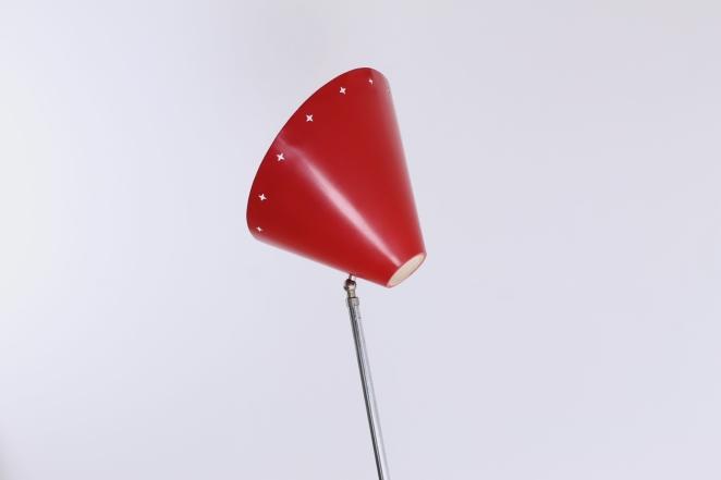 hala-zeist-pinocchio-floor-light-midcentury-fifties-midcentury-lampada-retro-vintage-metal-tripod-base-pinokkio-lampen-verlichting-nederlands-design-jaren-50-busquet-12
