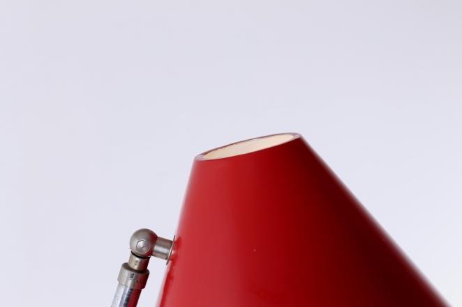 hala-zeist-pinocchio-floor-light-midcentury-fifties-midcentury-lampada-retro-vintage-metal-tripod-base-pinokkio-lampen-verlichting-nederlands-design-jaren-50-busquet-3