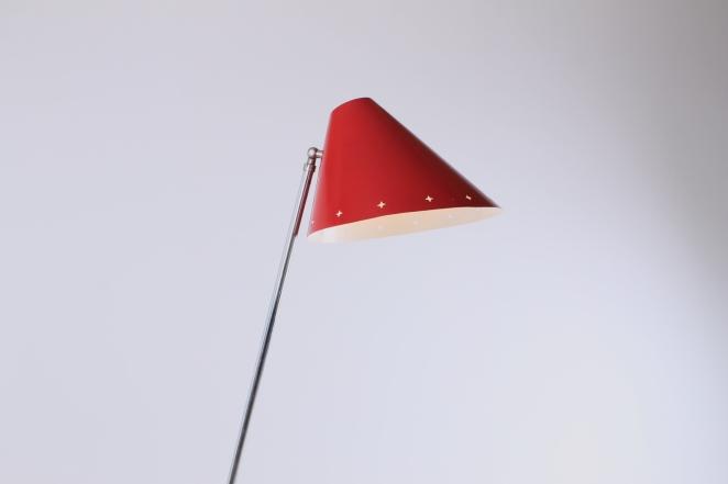 hala-zeist-pinocchio-floor-light-midcentury-fifties-midcentury-lampada-retro-vintage-metal-tripod-base-pinokkio-lampen-verlichting-nederlands-design-jaren-50-busquet-4