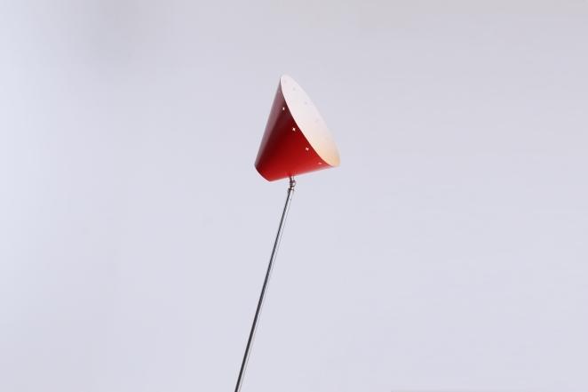 hala-zeist-pinocchio-floor-light-midcentury-fifties-midcentury-lampada-retro-vintage-metal-tripod-base-pinokkio-lampen-verlichting-nederlands-design-jaren-50-busquet-7