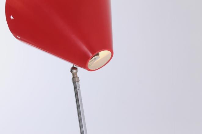 hala-zeist-pinocchio-floor-light-midcentury-fifties-midcentury-lampada-retro-vintage-metal-tripod-base-pinokkio-lampen-verlichting-nederlands-design-jaren-50-busquet-8