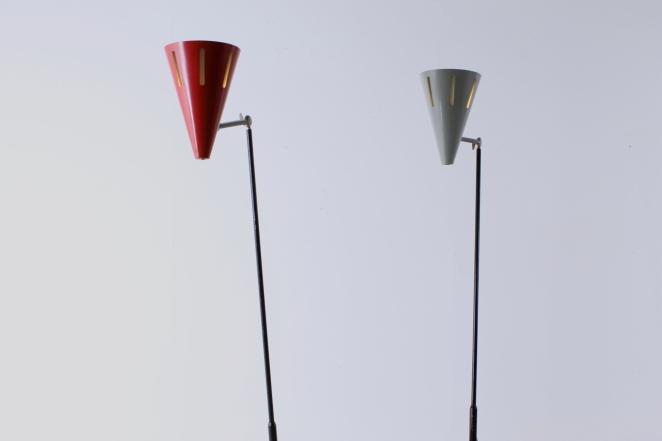 hala-zeist-sun-series-zonne-serie-1955-fifties-floor-light-eiffel-base-industrial-vintage-design-dutch-busquet-modernist-midcentury-1