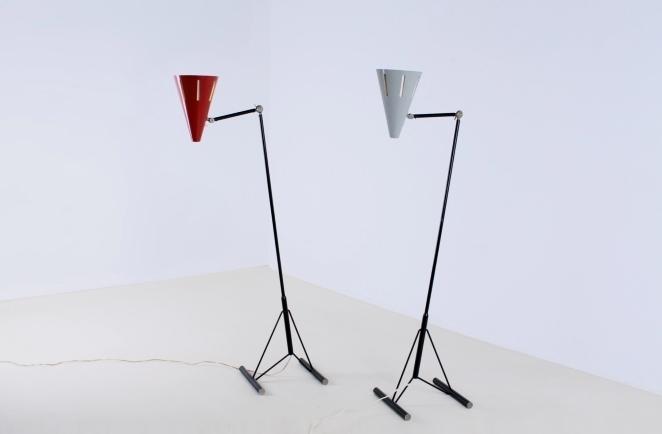 hala-zeist-sun-series-zonne-serie-1955-fifties-floor-light-eiffel-base-industrial-vintage-design-dutch-busquet-modernist-midcentury-12