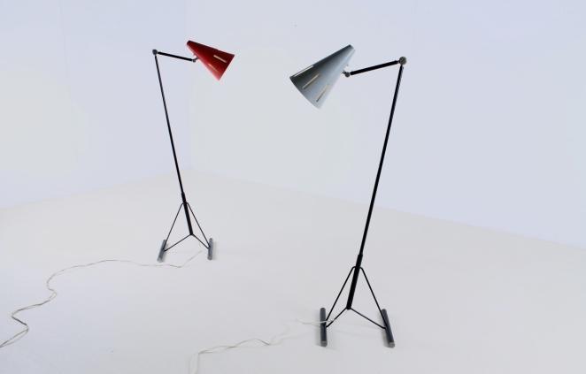 hala-zeist-sun-series-zonne-serie-1955-fifties-floor-light-eiffel-base-industrial-vintage-design-dutch-busquet-modernist-midcentury-13