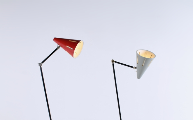 hala-zeist-sun-series-zonne-serie-1955-fifties-floor-light-eiffel-base-industrial-vintage-design-dutch-busquet-modernist-midcentury-2