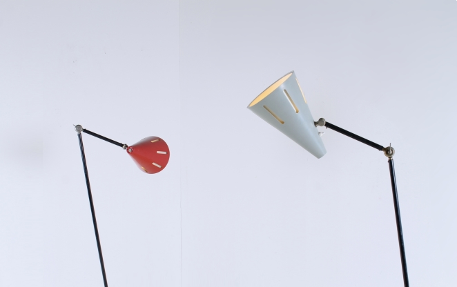 hala-zeist-sun-series-zonne-serie-1955-fifties-floor-light-eiffel-base-industrial-vintage-design-dutch-busquet-modernist-midcentury-3