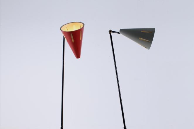 hala-zeist-sun-series-zonne-serie-1955-fifties-floor-light-eiffel-base-industrial-vintage-design-dutch-busquet-modernist-midcentury-4