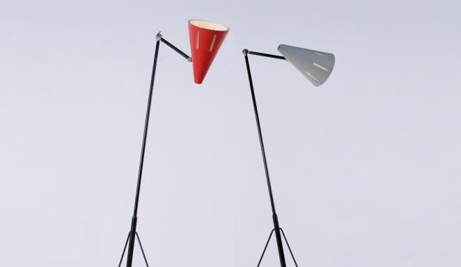 hala-zeist-sun-series-zonne-serie-1955-fifties-floor-light-eiffel-base-industrial-vintage-design-dutch-busquet-modernist-midcentury-5