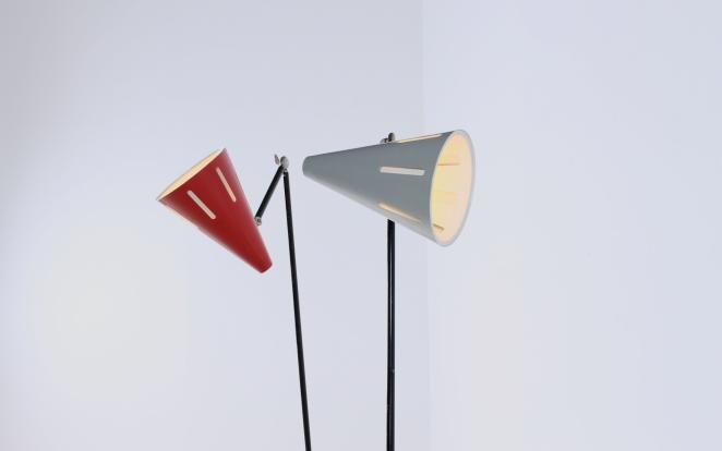 hala-zeist-sun-series-zonne-serie-1955-fifties-floor-light-eiffel-base-industrial-vintage-design-dutch-busquet-modernist-midcentury-6