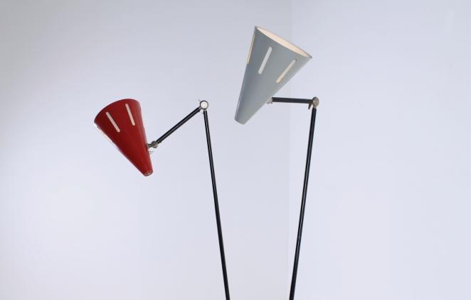 hala-zeist-sun-series-zonne-serie-1955-fifties-floor-light-eiffel-base-industrial-vintage-design-dutch-busquet-modernist-midcentury-7