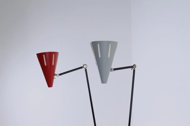 hala-zeist-sun-series-zonne-serie-1955-fifties-floor-light-eiffel-base-industrial-vintage-design-dutch-busquet-modernist-midcentury-8