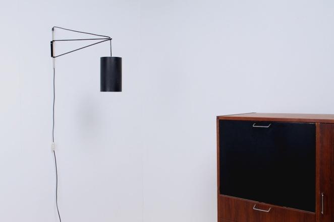 indoor-wall-light-minimal-modernist-modern-dutch-design-fifties-2