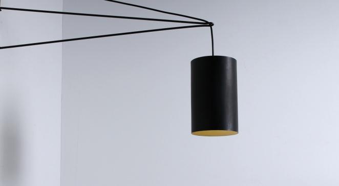 indoor-wall-light-minimal-modernist-modern-dutch-design-fifties-3