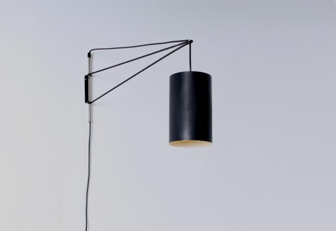 indoor-wall-light-minimal-modernist-modern-dutch-design-fifties-4