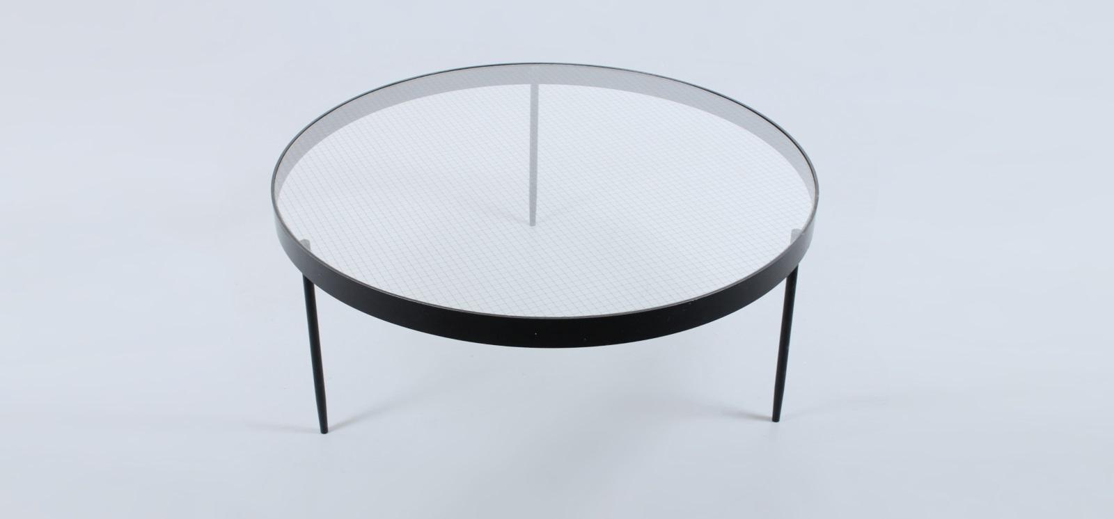 janni van pelt coffee table g 3