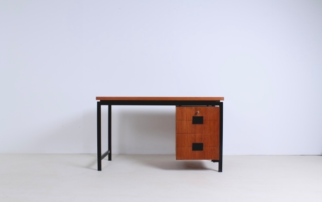 japanese-series-pastoe-desk-small-fifties-furniture-cees-braakman-1