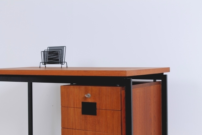 japanese-series-pastoe-desk-small-fifties-furniture-cees-braakman-3