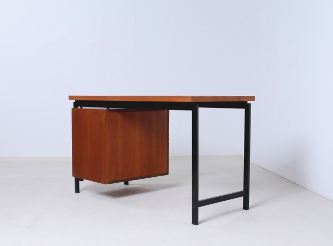 japanese-series-pastoe-desk-small-fifties-furniture-cees-braakman-4