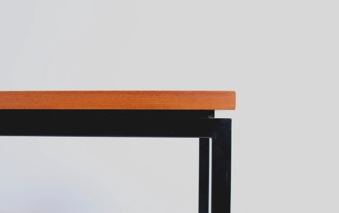 japanese-series-pastoe-desk-small-fifties-furniture-cees-braakman-6
