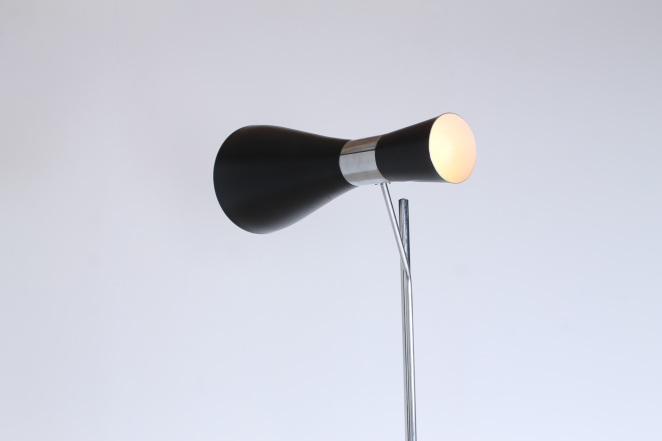 jo-hammerborg-fog-morup-morop-mørup-adjustable-diabolo-floor-light-design-denmark-danish-2
