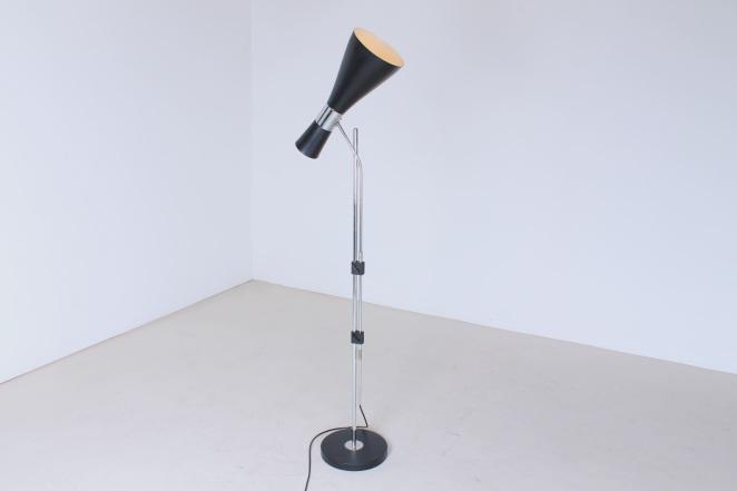 jo-hammerborg-fog-morup-morop-mørup-adjustable-diabolo-floor-light-design-denmark-danish-4