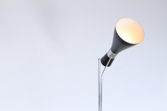 jo-hammerborg-fog-morup-morop-mørup-adjustable-diabolo-floor-light-design-denmark-danish-6