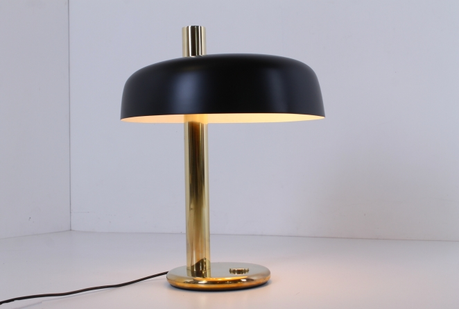 koperen-vintage-bureaulamp-design-brass-messing