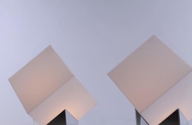 kubussen 2 stuks 1