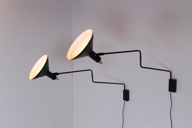 lampa-podłogowa-architektura-holenderski-oświetlenie-pięćdziesiątych-nowoczesny-1