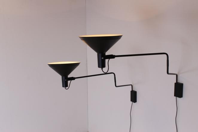 lampa-podłogowa-architektura-holenderski-oświetlenie-pięćdziesiątych-nowoczesny-2
