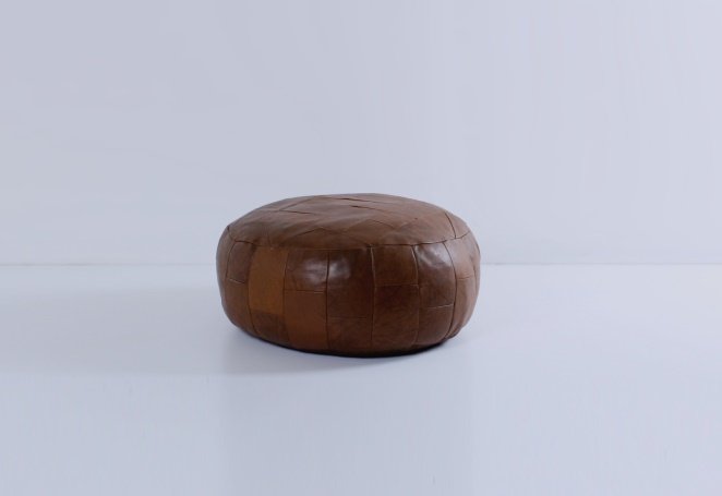 leather-pouf-foot-stool-footstool-ottoman-vintage-patchwork-seventies-1