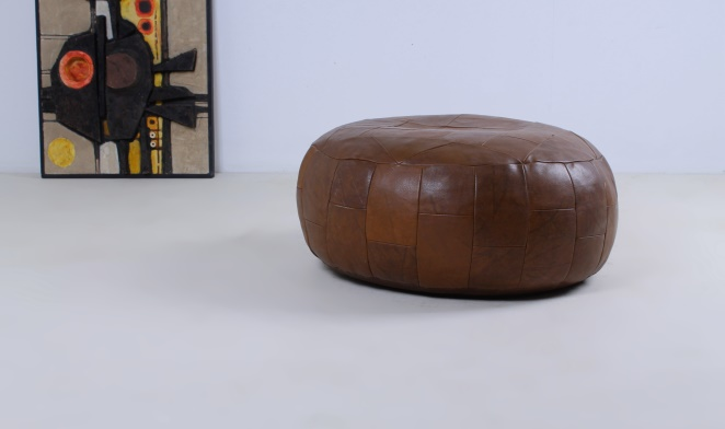 leather-pouf-foot-stool-footstool-ottoman-vintage-patchwork-seventies-3