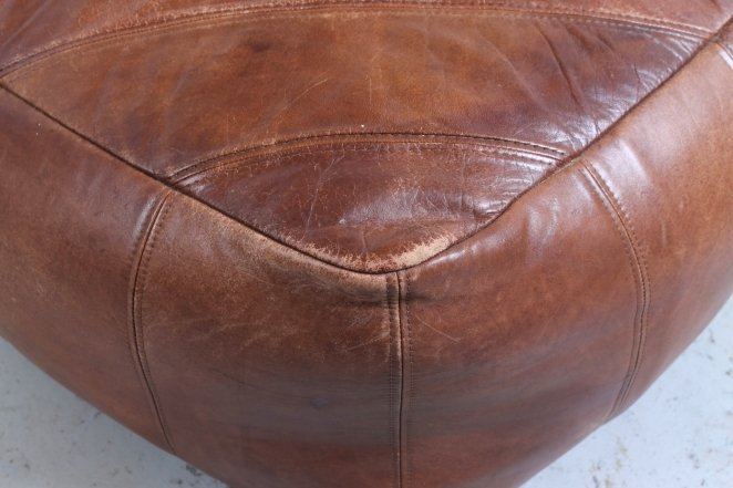 leather-pouf-quality-thick-leather-patchwork-stool-ottoman-chair-vintage-design-hassock-footrest-3