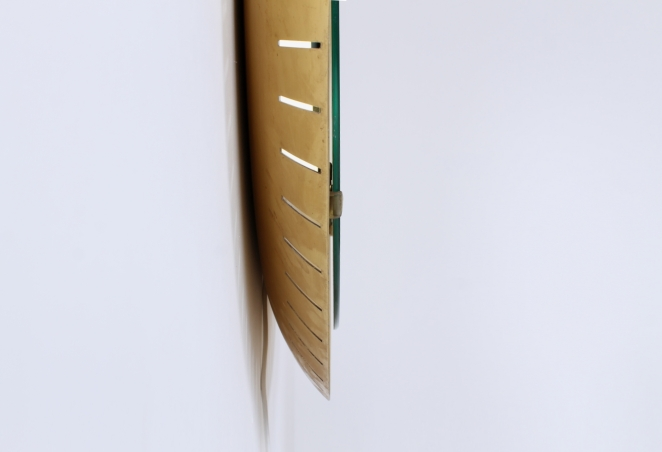 lighting-midcentury-mirror-fifties-modernis-design