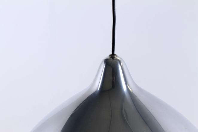 lisa-johannson-pape-pendant-plane-aluminium-stockmann-orno-finland-fins-helsinki-1940ies-1947-skandinavian-vintage-used-condition-design-3