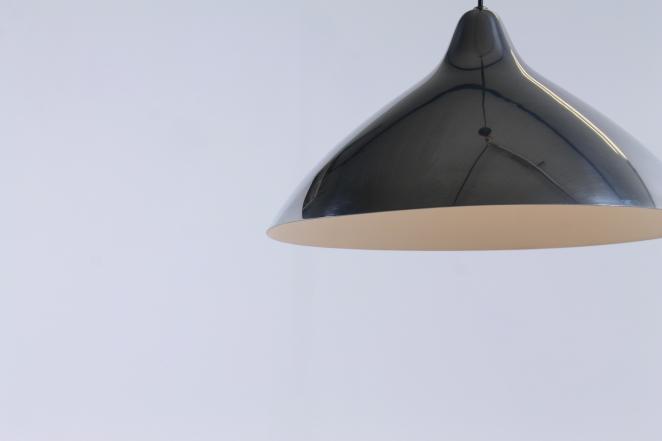 lisa-johannson-pape-pendant-plane-aluminium-stockmann-orno-finland-fins-helsinki-1940ies-1947-skandinavian-vintage-used-condition-design-4