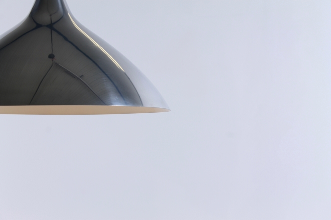 lisa-johannson-pape-pendant-plane-aluminium-stockmann-orno-finland-fins-helsinki-1940ies-1947-skandinavian-vintage-used-condition-design-6