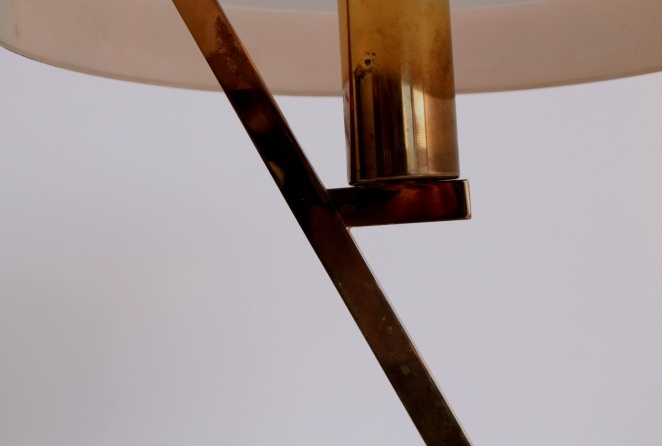 louis-kalff-z-lamp-table-lamp-brass-fifties-lighting-design-dutch-3