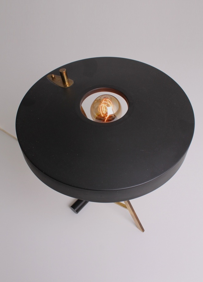 louis-kalff-z-lamp-table-lamp-brass-fifties-lighting-design-dutch-6