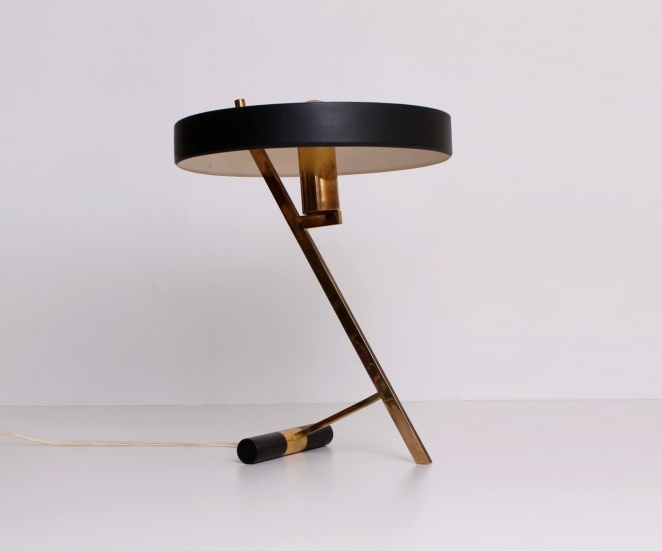 louis-kalff-z-lamp-table-lamp-brass-fifties-lighting-design-dutch-7