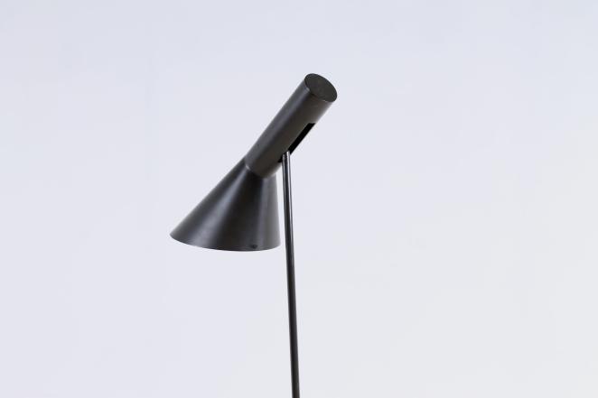 louis-poulsen-arne-jacobsen-visor-brown-havana-bistre-floor-light-vintage-1st-edition-first-sas-hotel-danish-design-lighting-original-fifties-2