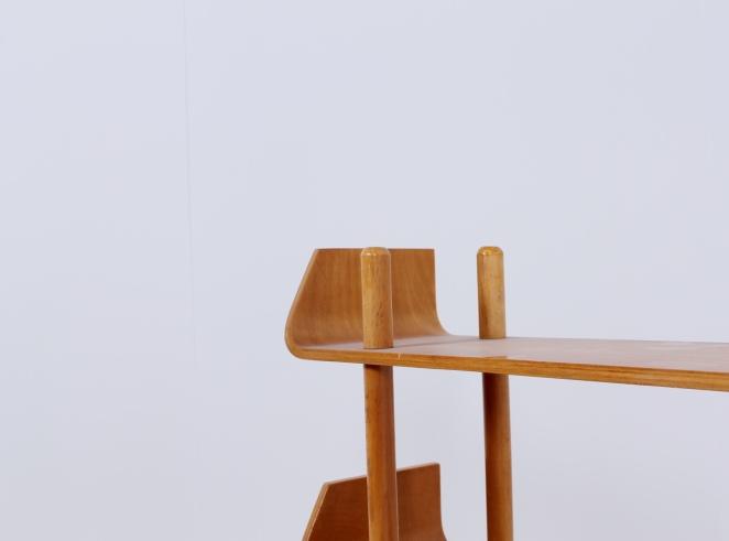 lutjens-gouda-den-boer-plywood-book-case-vintage-birch-wood-2