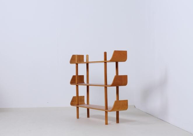 lutjens-gouda-den-boer-plywood-book-case-vintage-birch-wood-3