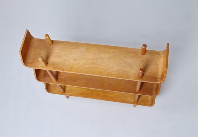 lutjens-gouda-den-boer-plywood-book-case-vintage-birch-wood-4