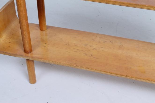 lutjens-gouda-den-boer-plywood-book-case-vintage-birch-wood-5