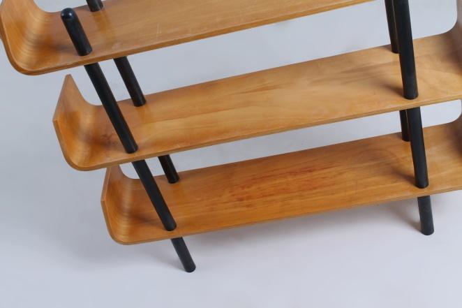 lutjens-gouda-den-boer-plywood-wood-shelving-book-case-vintage-dutch-design-rare-loft-post-war-designers-birch-timber-pastoe-like-4